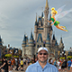 mk_magic_shot_tinker_bell_flying.jpg